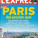lexpress1-couv