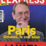 lexpress2-couv